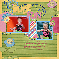 Raelynn-July-2011-web.jpg