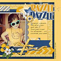 Razzle_Dazzle.jpg