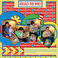 Reading-is-Fun-Charlie-web.jpg