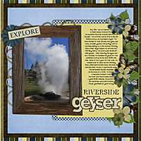 Riverside-Geyser---Working-Together-Vol-2-temps.jpg