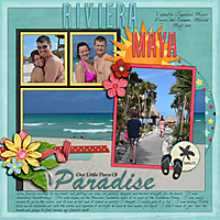 Riviera-Maya-left.jpg