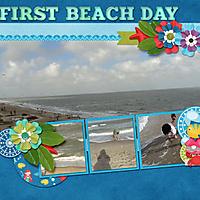 Rknbr_FirstBeachDay.jpg