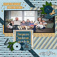 Rob-Neace-Family_Feb-2015.jpg
