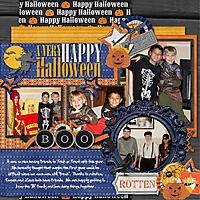 Robotics_Halloween_LR.jpg