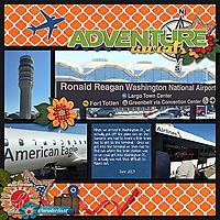 Ronald-Reagan-Airport_June-2017.jpg