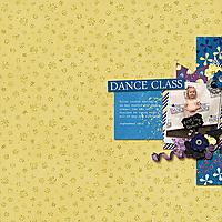 Rylee_1st_Dance_Class_Sept_2016.jpg