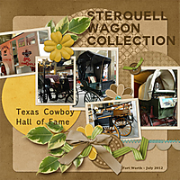 STERQUELL_WAGON_COLLECTION_copy.jpg
