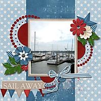 Sail_Away1.jpg