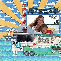 Sail_Away_cap_celebratelife_rfw.jpg