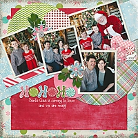 Santa_Family_Photos_2012_600_x_600_.jpg