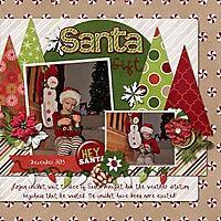 Santa_Gift_2013.jpg