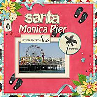 Santa_Monica_Pier_copy600.jpg