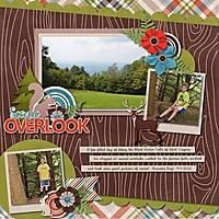 Scenic_Overlook.jpg