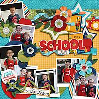 School-Days_DJ_Aug-2015.jpg