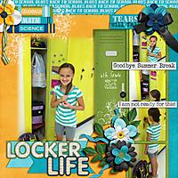 School-Locker-2012.jpg