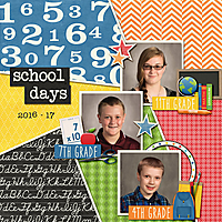School-Photos-2016-17.jpg