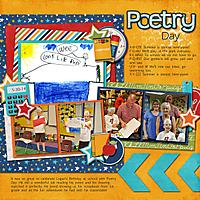 School-Poetry-5-30-14.jpg