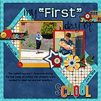 SchoolVisit_web.jpg
