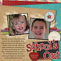 School_s_Out.jpg