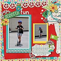 Scooter_Fun.jpg