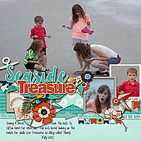 Seaside-Treasures_JAKT_July-2015.jpg