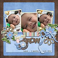 See_Me_Grow_copy.jpg