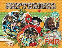 September-2017-Calendar-Topper.jpg
