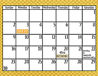 September-Calendar-Bottom1.jpg