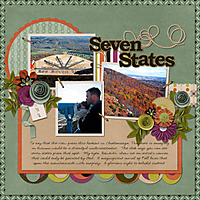 SevenStates_jenevang_web.jpg
