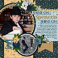 Shine_on.jpg