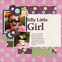 SillyLIttleGirl.jpg