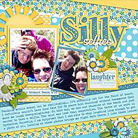 SillyselfiesWEB.jpg