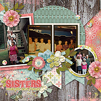Sisterhood2.jpg