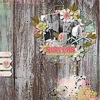 Sisterhood_LR.jpg