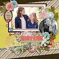 Sisters-make-the-Best-Friends_AK_Oct-2013.jpg