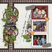 SistersTogatherForever.jpg