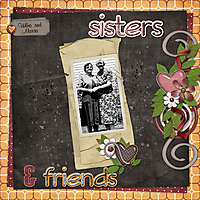 Sisters_Friends_copy600.jpg