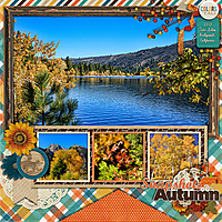 Snapshots-of-Autumn.jpg