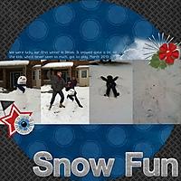 SnowFun3.jpg