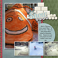 Snow_Play.jpg