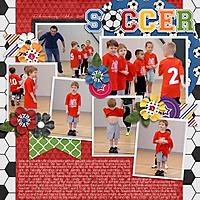 Soccer-small.jpg