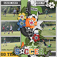 Soccer_Kendra_May-2015.jpg