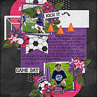 Soccer_Time-Avery_2010.jpg