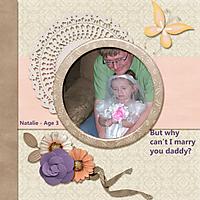 SocialButterfly-Natalie-web.jpg