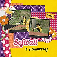 Softball-web.jpg