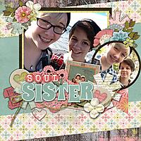 Soulsisters-web.jpg