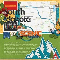 South_Dakota_planning.jpg