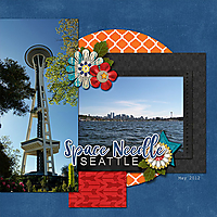Space_Needle_May_2012.jpg