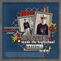 Spencer_made_the_highschool_baseball_team_.jpg