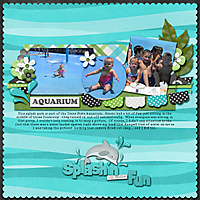 SplashFun0811.jpg